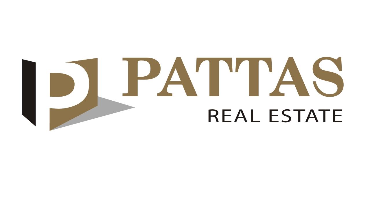 Μεσιτικό Γραφείο: PATTAS Real Εstate