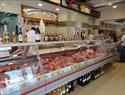 Μάρκετ Κρεάτων - Ειδών Διατροφής - Κρεοπωλείο