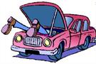 Μπαρμπέρης Κωνσταντίνος Συνεργείο -εμπορία αυτοκινήτων