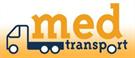 Μεταφορές - Μετακομίσεις