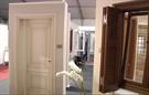 Windoor Κούφωμα - Πέργκολα, - Ειδικές Κατασκευές