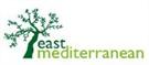 """"""" Ανατολική Μεσόγειος"""" Τρόφιμα  και  Ποτά"""