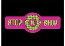 STOP2SHOP