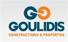 Οικοδομικές Επιχειρήσεις  Γουλίδης