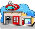 Συνεργείο Αυτοκινήτων