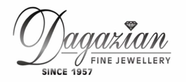 DAGAZIAN FINE JEWELLERY