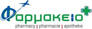 Pharma Mykonos
