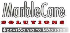 MARBLE CARE SOLUTIONS