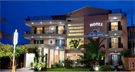 Hotel Grand Nefeli & Windsurfing school