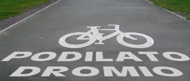 Ποδηλατοδρόμιο - Ποδήλατα