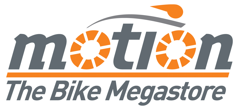 Motion The Bike Megastore