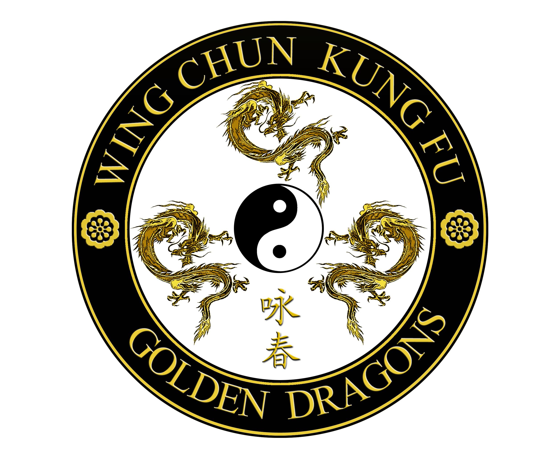 Σχολή Πολεμικών Τεχνών Wing Chun Kung Fu