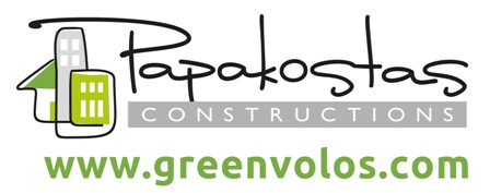 PAPAKOSTAS CONSTRUCTIONS