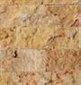 Εμπόριο Πλακιδίων - Πέτρας, Δομικών Υλικών