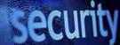 Εμπορία Συστημάτων & Υπηρεσιών Ασφάλειας - Φύλαξη