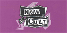 New Cult EPE Εμπορία Ενδυμάτων - Υποδημάτων - Accessories