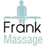 Frank Massage