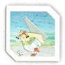 Ανακύκλωση Συσσωρευτών - Βιοτεχνία Βαριδίων Ψαρέματος