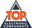 TOP ELECTRONIC COMPONENTS A.E.