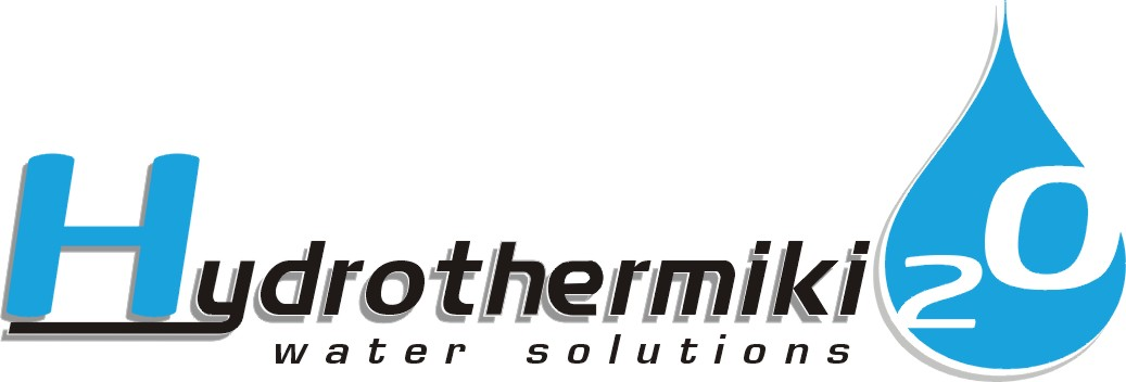 Hydrothermiki Θέρμανση - Κλιματισμός