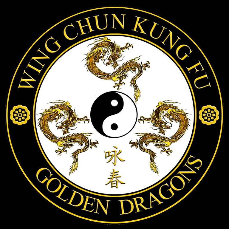 """ΣΧΟΛΗ ΑΥΤΟΑΜΥΝΑΣ  """"WING CHUN KUNG FU"""""""