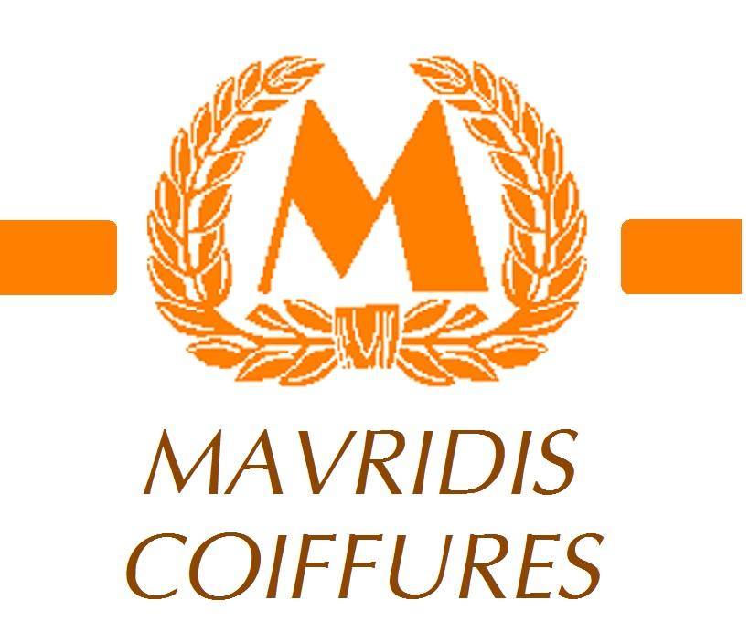Κομμώσεις Μαυρίδης