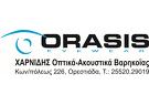 Orasis