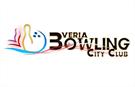 BOWLING CITY CLUB