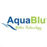 AQUABLU-Water Technology