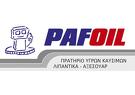Paf Oil
