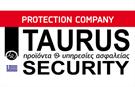 TAURUS HELLAS SECURITY