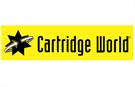 CARTRIDGE WORLD Vournazis-Milios