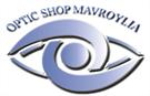 Optic Shop Mavroulia