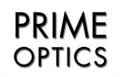 Χονδρικό Εμπόριο Οπτικών PRIME OPTICS SA