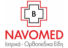 NAVOMED