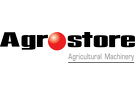 Argostore Agricultural Machinery