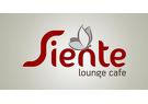 SIENTE LOUNGE CAFE
