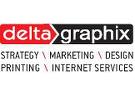 Deltagraphix Dragoumanakis