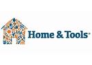 Home & Tools