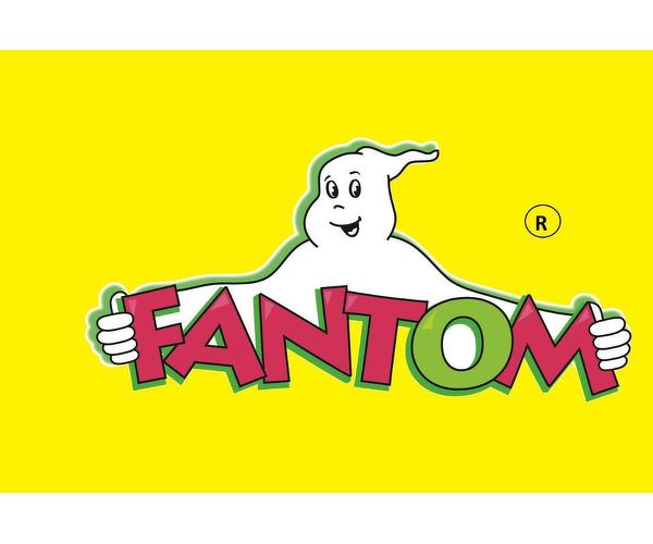 fantomtoys