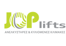 J. P. LIFTS EPE