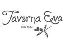 TAVERNA EVA