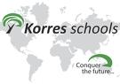 Korres Schools