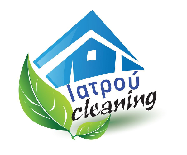 Iatrou Cleaning