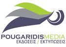 Pougaridis Media