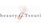 Beauty By Tsouti