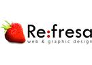 Web Design Refresa