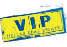 VIP HELLAS REAL ESTATE