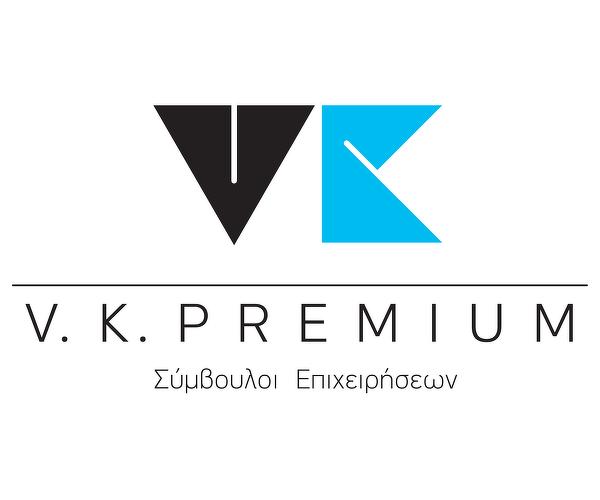 VK Premium MEPE