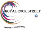 ROYAL ROCK STREET